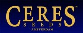Ceres Seeds Ceres Seeds Amsterdam