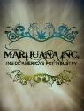 Marijuana Inc