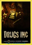 Drugs Inc: Hash