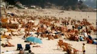 BBC  The Summer Of 1967  The Summer Of Love